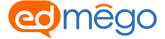 small Edmego logo
