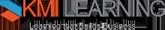 small KMI Learning logo