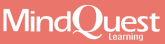 small MindQuest Learning logo